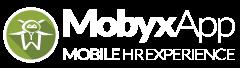 Mobyx
